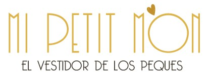 【Mi Petit Mon】